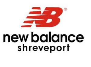 NB Shreveport