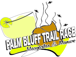 Palm Bluff Trail Race and Ultra Marathon