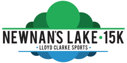 2019 Newnan's Lake 15k