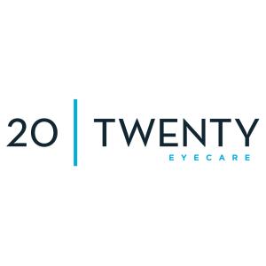 20Twenty Eyecare