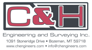 C&H Engineering and Surveying
