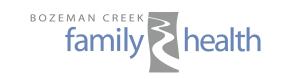 Bozeman Creek Family Health