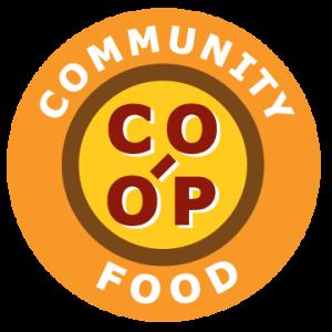 Community Food Co-op