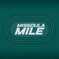 Missoula Mile