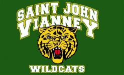 SJV Wildcat 5K 2016