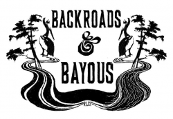 BackRoads & Bayous Cross Country Trail Run