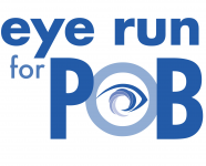 Eye Run for POB