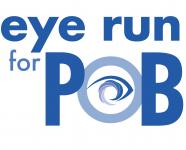 Eye Run for POB