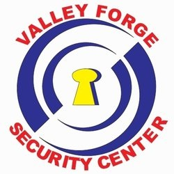 Valley Forge Security