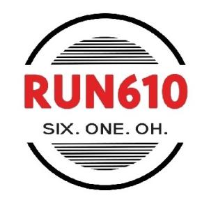 RUN610