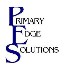 Primary Edge Solutions