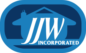 JJW Inc