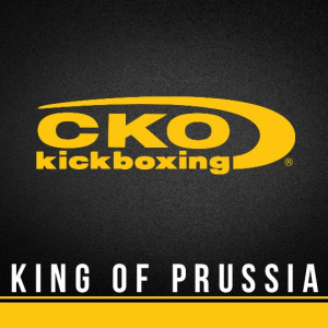 CKO Kickboxing - King of Prussia