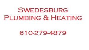 Swedesburg Plumbing & Heating
