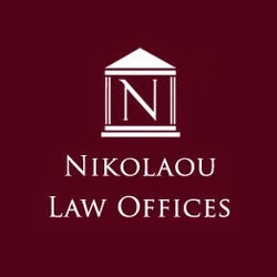 Nikolaou Law Offices