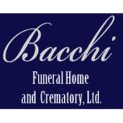 Bacchi Funeral Home
