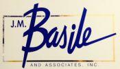 J.M. Basile
