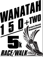 Wanatah 150 Plus Two.