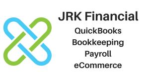 JRK Consultants