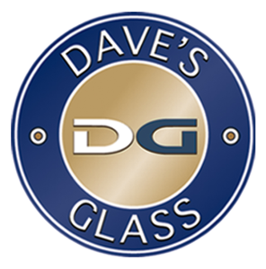 Dave's Glass
