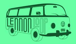 Lennon Loop 5K/10K Run and Family Fun Walk