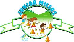 Junior Miler Running Program