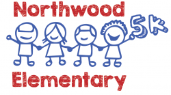 Northwood 5k Run and Walk