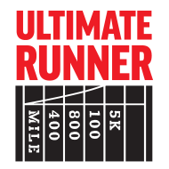 Ultimate Runner - POSTPONED