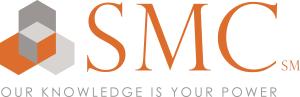 SMC Electric