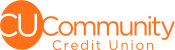 CU Community Credit Union