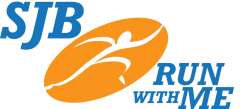 SJB Run with Me 5K & 1 Mile Walk