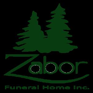 Zabor Funeral Home