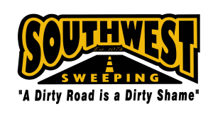 Southwest Sweeping