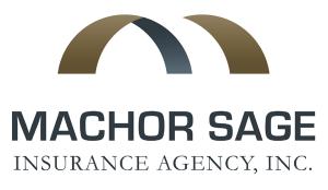 Machor Sage Insurance