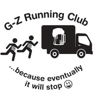 G-Z Running Club