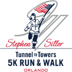 Tunnel to Towers 5K