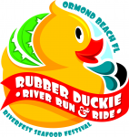 Rubber Ducky River Run 5K