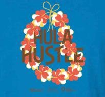 Smiles for Life Hula Hustle 5K