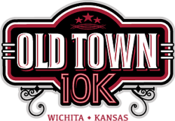 Old Town 10K