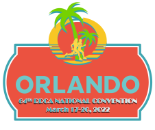 64th RRCA National Convention