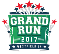 Grand Run 5K, 10K and 1 Mile presented by Wellbrooke of Westfield
