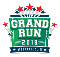 Grand Run 2018 Half Marathon, 5K, 10K and 1 Mile