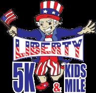 Liberty 5k
