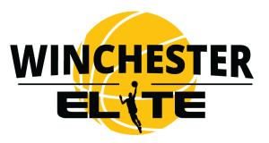 Winchester Elite Travel Basketball
