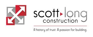 Stott-Long Construction