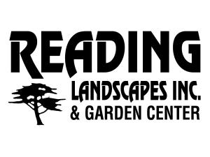 Reading Landscape