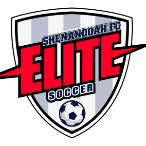 SFC Elite