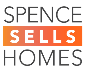 Spence Sells Homes