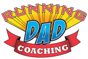 Running Dad Coaching