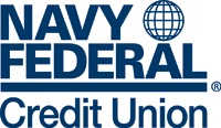 Navy Federal Credit